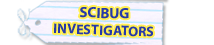 Scibug Investigators
